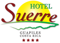 Hotel Suerre